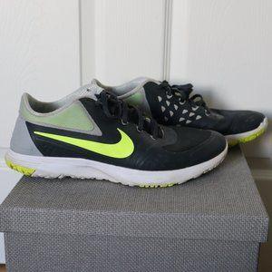 Nike Running/Workout Shoes